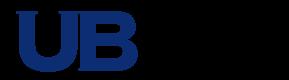 [logo] University Business magazine