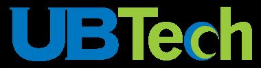 [logo] UBTech